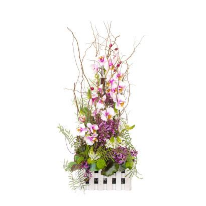 bogatstvo_na-orhidei
