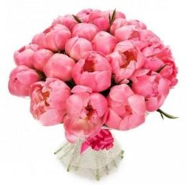 coral-peonies-bouquet-flower-bouquet-flowers-box-london-104358_480x480