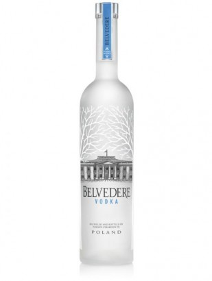 belvedere_pure_vodka 0.7 -2221